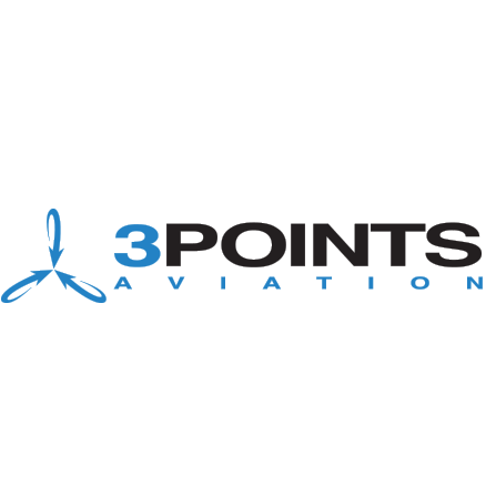 3points_aviation_logo_tagline.png